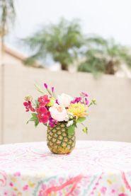 flowerholder