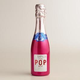 champagnee