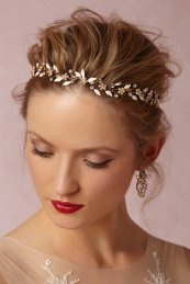 Bluebell Halo ($350)