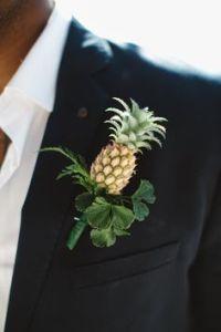 pinenapple