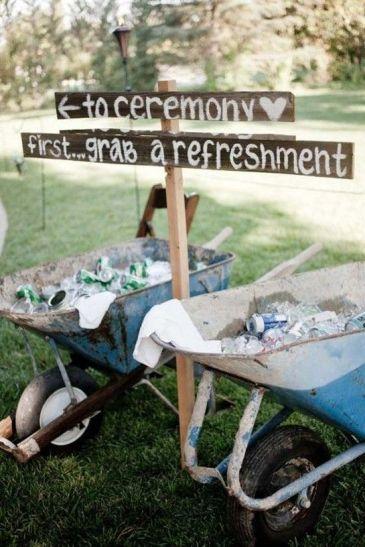 refreshments.jpg