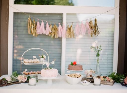 bridalshowerhungphotography