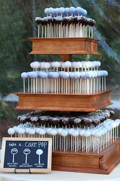 cakepopcastle