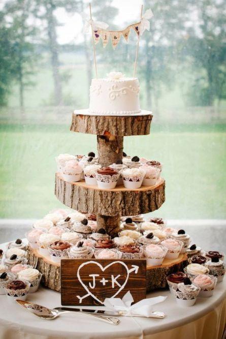 cupcake-tiers