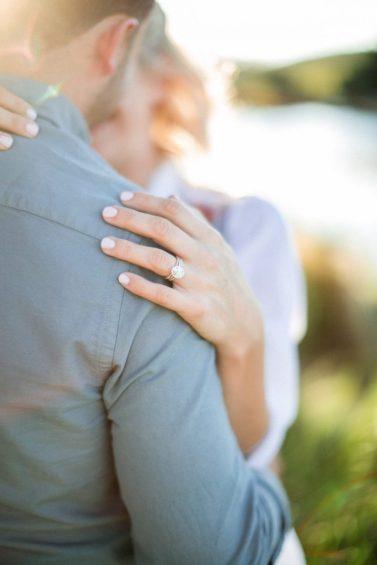 sweetembrace.jpg