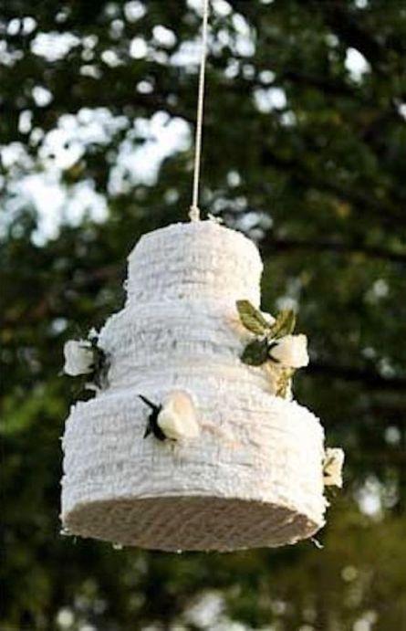 weddingpinata
