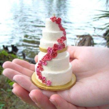 cakeornament