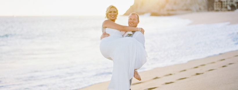 Top 5 Essentials for Brides on Spring Break