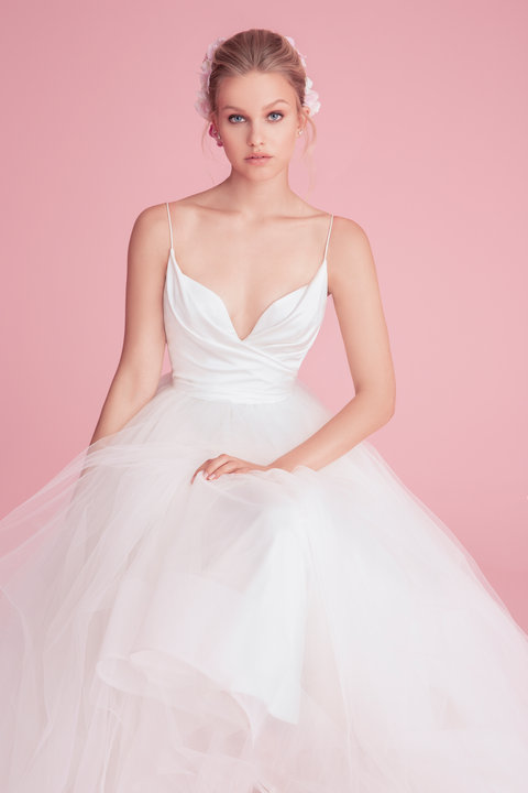 blush-hayley-paige-bridal-fall-2018-style-1856-olympia_2