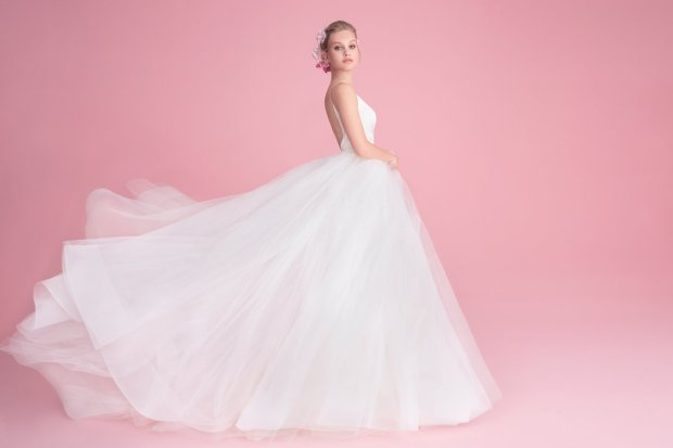blush-hayley-paige-bridal-fall-2018-style-1856-olympia_3
