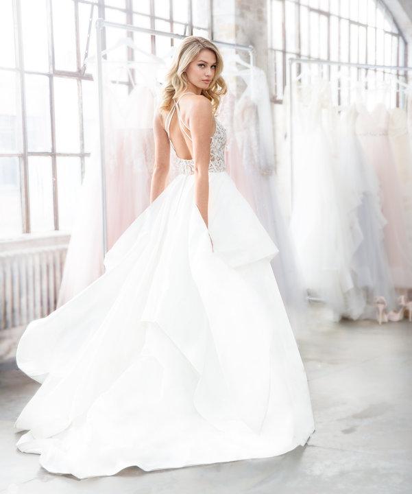 blush-hayley-paige-bridal-spring-2018-style-1804-zuri_7