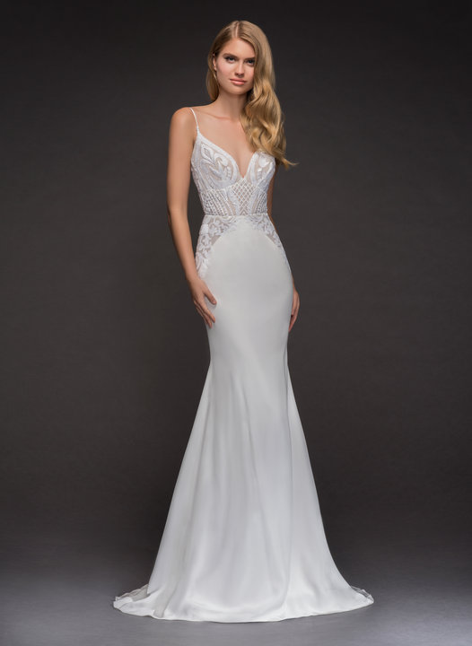 blush-hayley-paige-bridal-spring-2018-style-1808-xenia_1