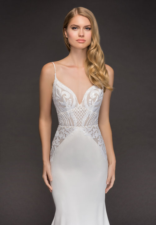 blush-hayley-paige-bridal-spring-2018-style-1808-xenia_2