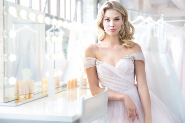 blush-hayley-paige-bridal-spring-2018-style-1809-milo_7